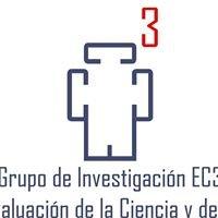 EC3 Evaluación de la Ciencia y de la Comunicación Científica