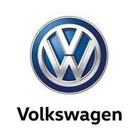 Market Square Volkswagen Grahamstown