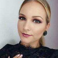 Glorija Eres I MakeUp-Artist