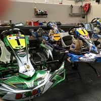 Right Karts Ltd