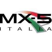 Mx5Italia