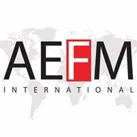 AEFM International
