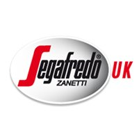 Segafredo UK