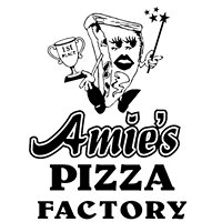 Amie's Pizza Factory