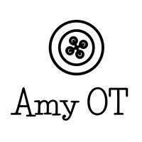 Amy OT