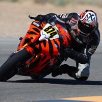 Chuckwalla Valley Motorcycle Association