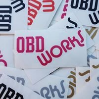 OBD-works