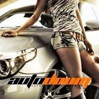 Autodoum - Centre Auto Dumoulin