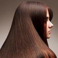 Keratininis Plaukų Tiesinimas Cocochoco