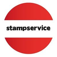 Stampservice