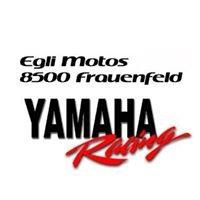 Egli Motos - Yamaha