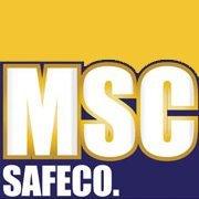 MSC Safe Co.