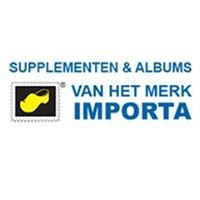 Importa-supplementen.nl