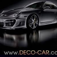 DECO-CAR