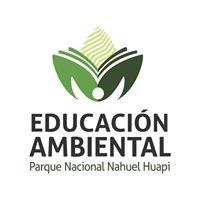 Educación Ambiental del Parque Nacional Nahuel Huapi- Centro de Consultas