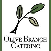 Olive Branch Catering