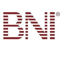 BNI Barrie Business Leaders - Chapter in Barrie