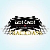 East Coast Motorcycle World