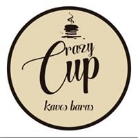 Crazy Cup Cafe