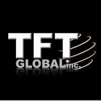 TFT Global Inc