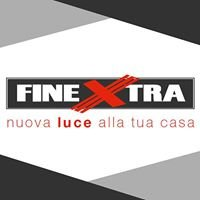 Finextra - Serramenti, porte e infissi