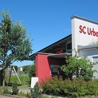 Gaststätte SC Treff Urbach