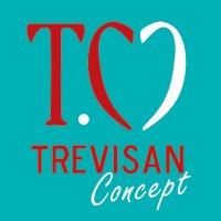 Trevisan Concept