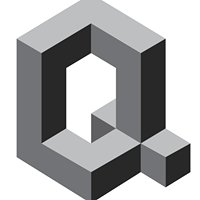 Qrint Inc.