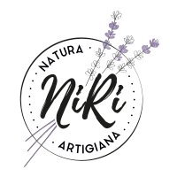 NiRi Natura Artigiana
