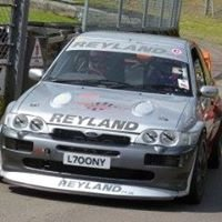 Reyland Motorsport