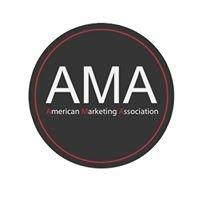 American Marketing Association - Winthrop University