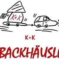 K&K Backhäusle
