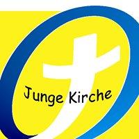 Junge Kirche Bad Rappenau + Obergimpern