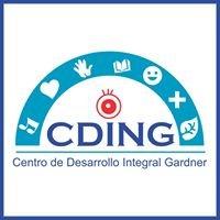 Centro de Desarrollo Integral Gardner