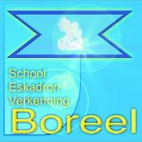 School Eskadron Verkenning