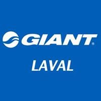 GIANT Laval