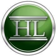 Harris Law Personal Injury lawyers