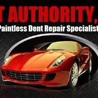 Dent Authority, Inc.