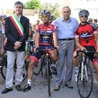 Federata Shqiptare e Ciklizmit - Albanian Cycling Federation