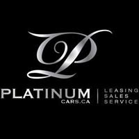 Platinum Cars Inc.
