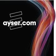 AYSER- DESARROLLOS INFORMÁTICOS, S.L.