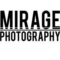 Mirage Photography