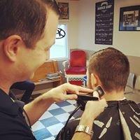 Jason Bubb Barbershop