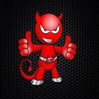 The Dent Devils