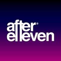 After Eleven Nightclub
