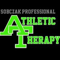 Sobczak Professional Athletic Therapy