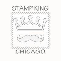 Stamp King