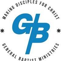 General Baptist Ministries