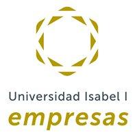 Universidad Isabel I Empresas