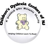 Childrens Dyslexia Centers Of New Jersey, Northfield Campus
